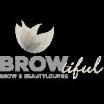 Browtiful