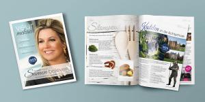Creatief Reclamebureau Arnhem - Maakmeesters - Concept Magazine1