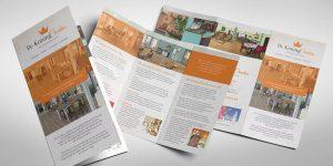Creatief-reclamebureau-Arnhem-Maakmeesters-De-Koning-Creaties
