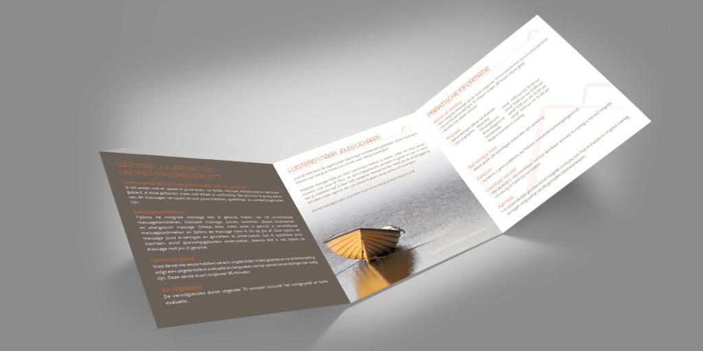 Creatief-reclamebureau-Arnhem-Maakmeesters-Folder-Refleksjon