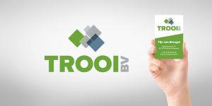 Creatief-reclamebureau-Arnhem-Maakmeesters-logo-Trooi