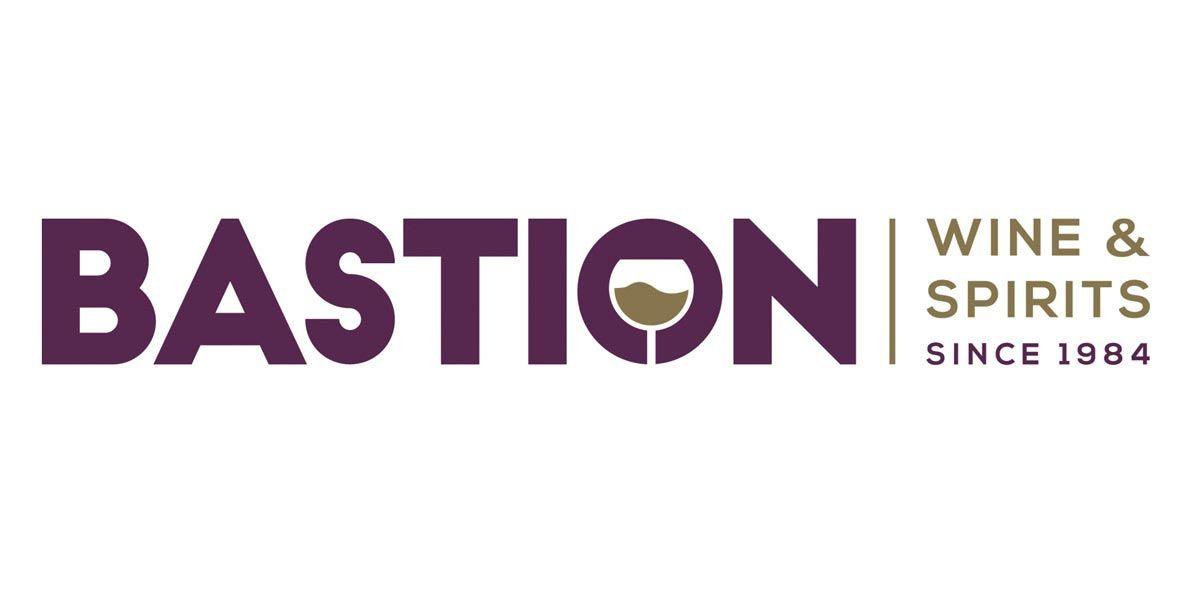 Creatief reclamebureau Arnhem - Maakmeesters - Bastion logo