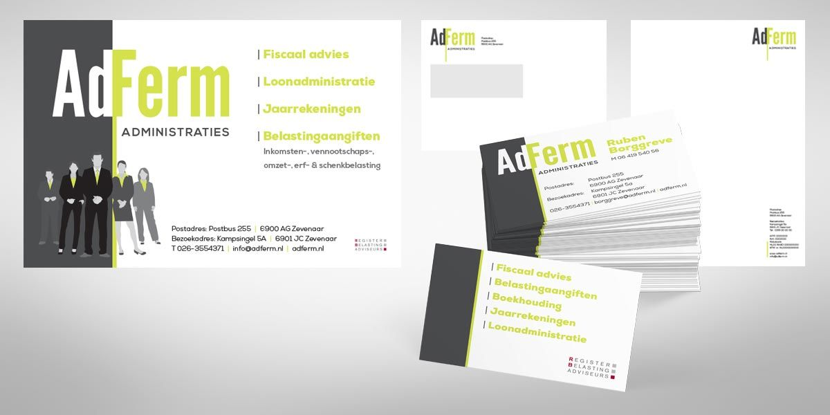 Creatief-reclamebureau-Arnhem-Maakmeesters-AdFerm