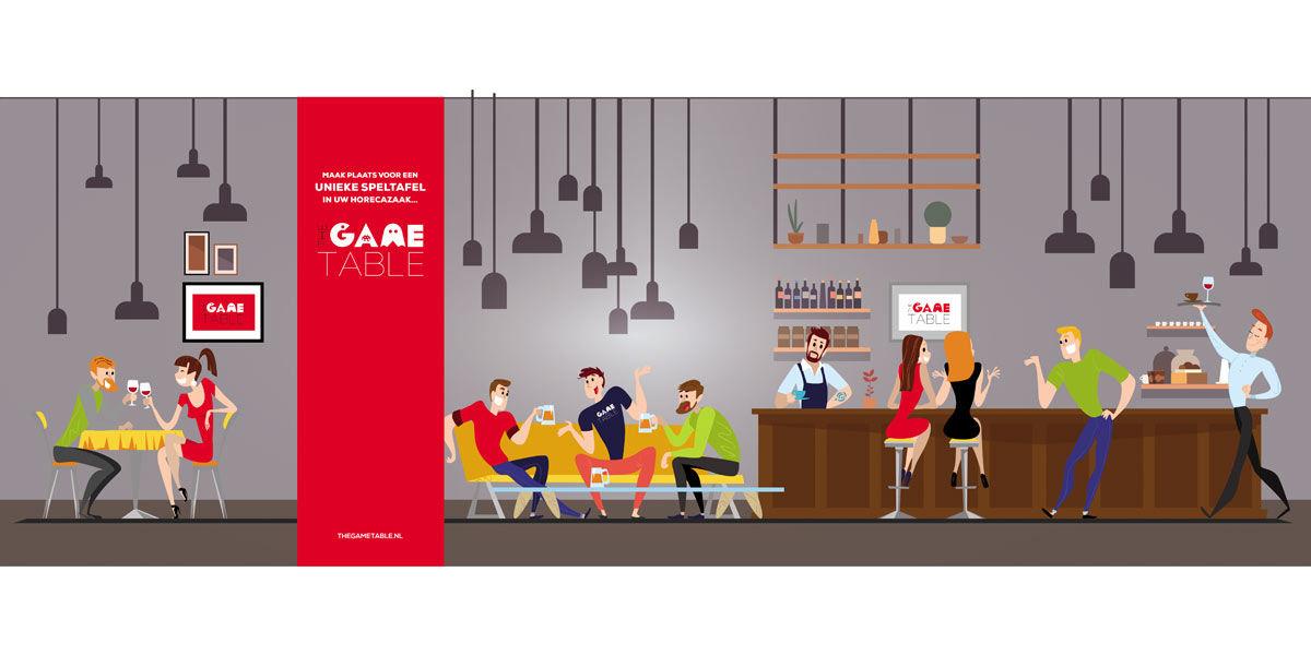 Creatief-reclamebureau-Arnhem-Maakmeesters-Beursstand-TGT