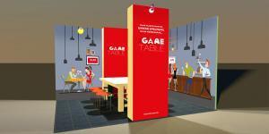 Creatief-reclamebureau-Arnhem-Maakmeesters-Beursstand2-TGT