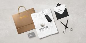 Creatief reclamebureau Arnhem - Maakmeesters - Divers - Browtiful