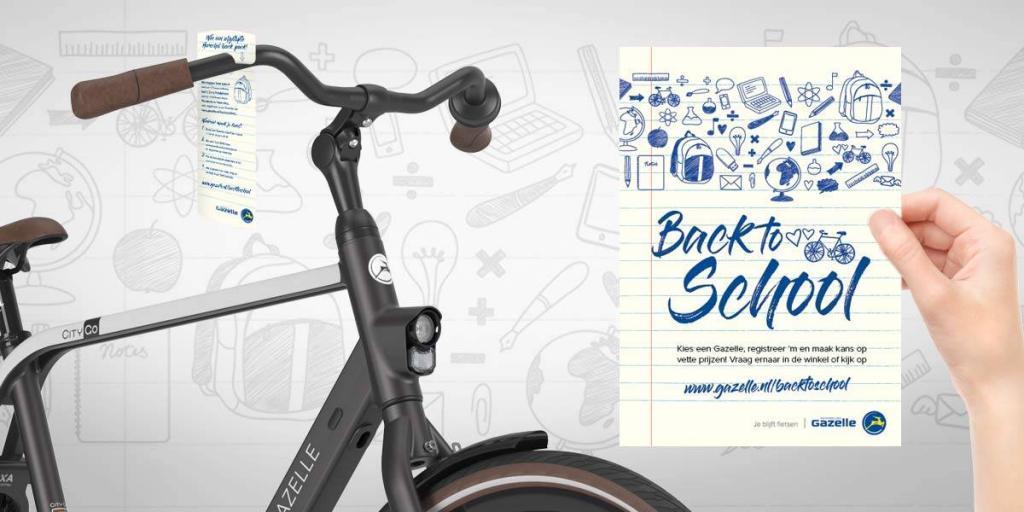 Creatief-reclamebureau-Arnhem-Maakmeesters-Gazelle-B2S
