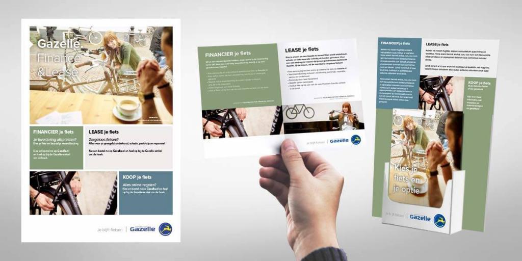 Creatief-reclamebureau-Arnhem-Maakmeesters-Gazelle-Finance