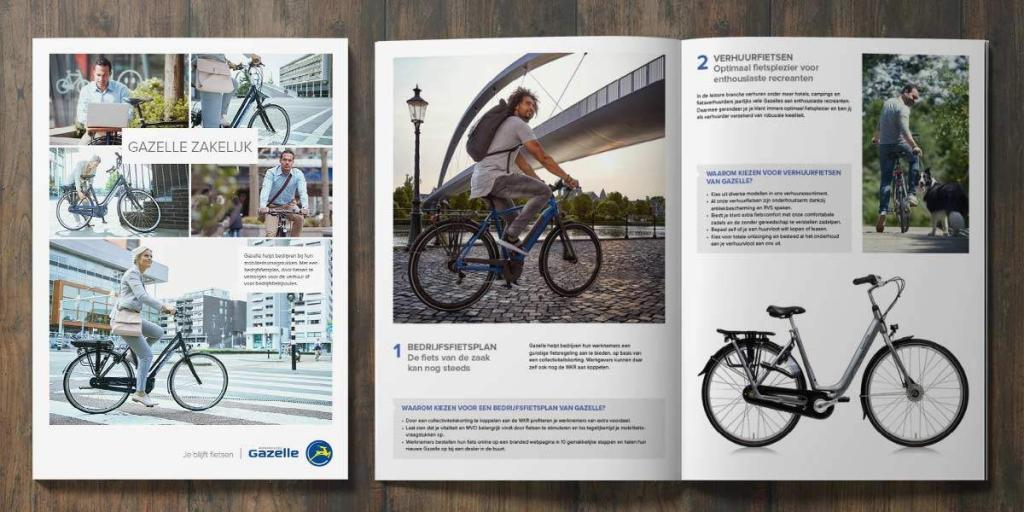 Creatief-reclamebureau-Arnhem-Maakmeesters-Gazelle-Zakelijk