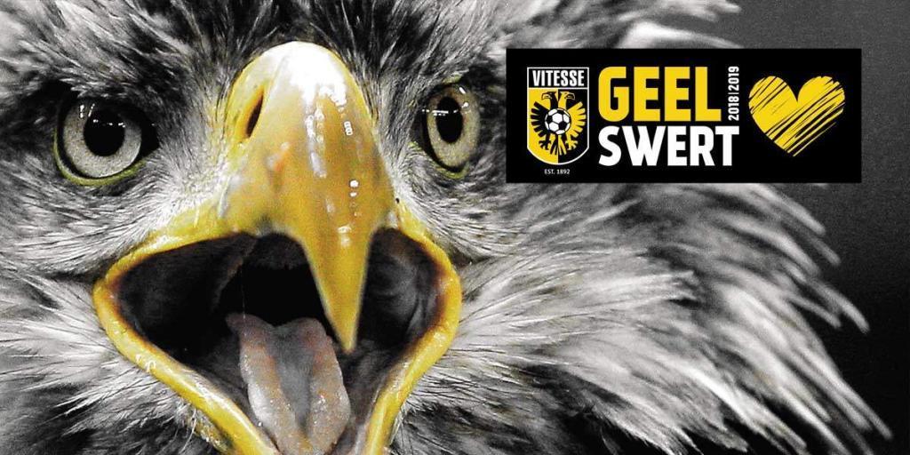 Creatief-reclamebureau-Arnhem-Maakmeesters-GeelSwert-Vitesse