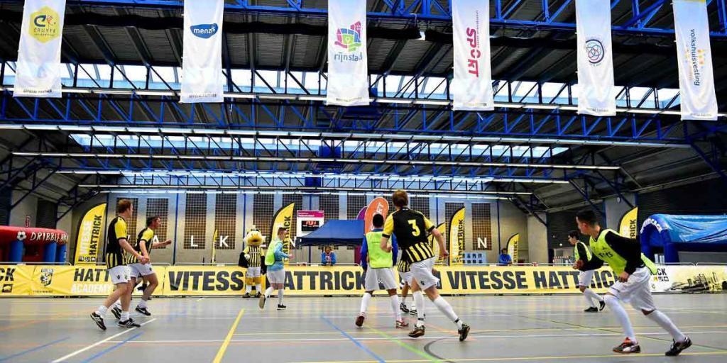 Creatief-reclamebureau-Arnhem-Maakmeesters-Hattrick-Vitesse