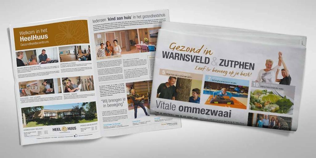 Creatief-reclamebureau-Arnhem---Maakmeesters-Heelhuus-krant