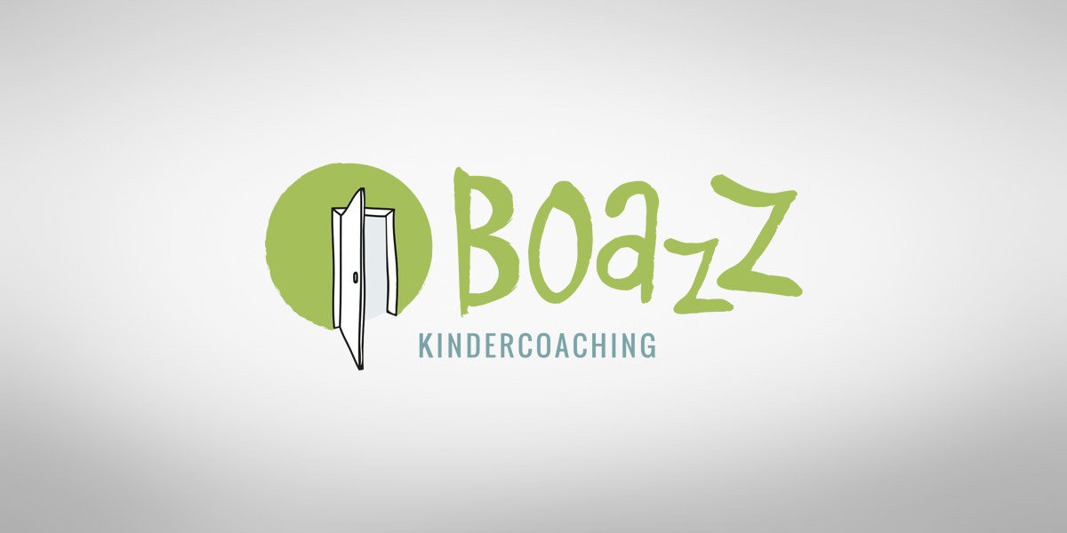 Creatief reclamebureau Arnhem - Maakmeesters - Logo - Boazz