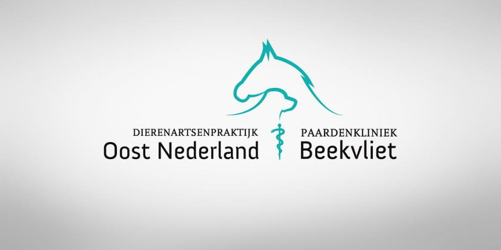 Creatief reclamebureau Arnhem - Maakmeesters - Logo - DAP