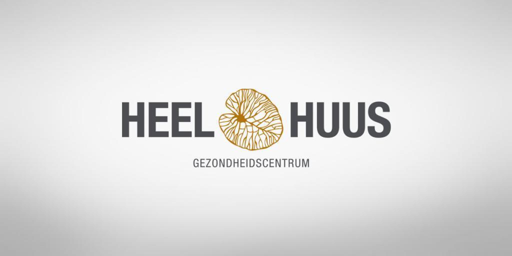 Creatief reclamebureau Arnhem - Maakmeesters - Logo - Heelhuus