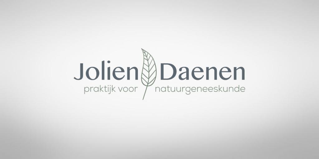 Creatief reclamebureau Arnhem - Maakmeesters - Logo - JolienDaenen