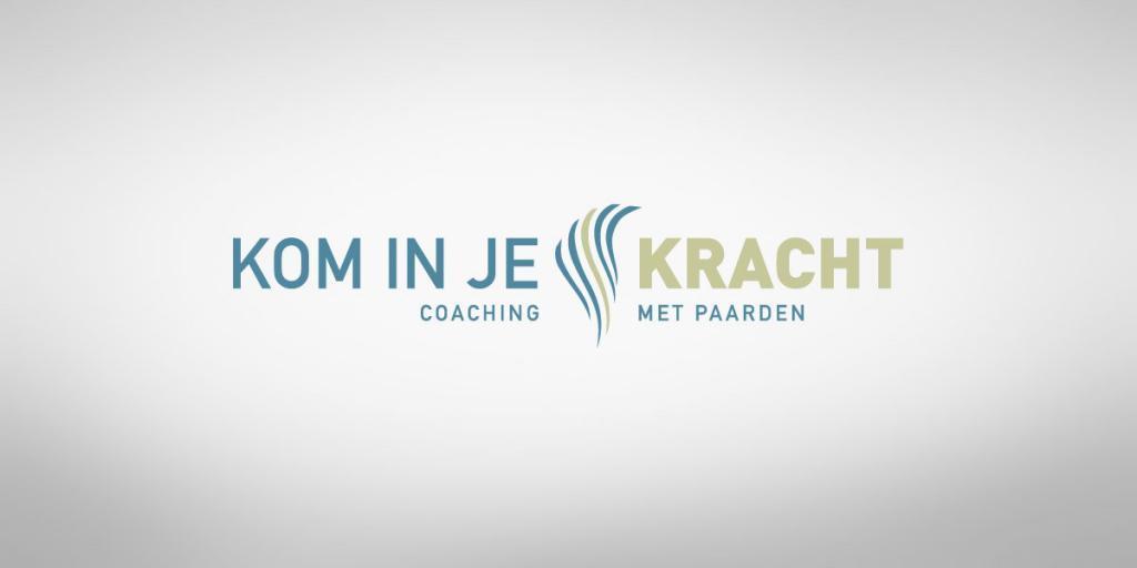 Creatief-reclamebureau-Arnhem-Maakmeesters-Logo-Kom-in-je-kracht