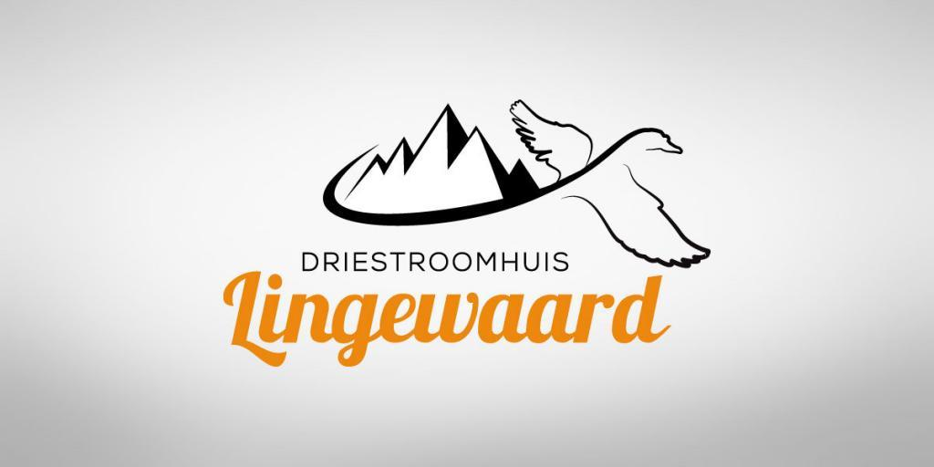 Creatief reclamebureau Arnhem - Maakmeesters - Logo - Lingewaard