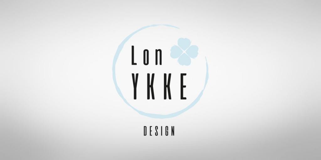 Creatief-reclamebureau-Arnhem-Maakmeesters-Logo-Lonnyke