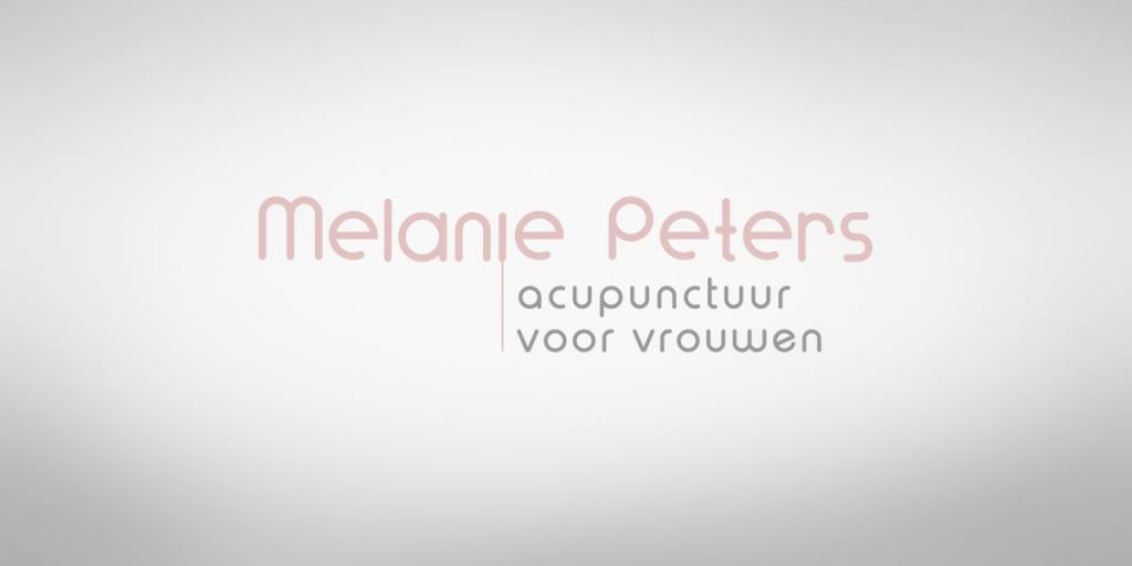 Creatief-reclamebureau-Arnhem-Maakmeesters-Logo-Melanie-Peters