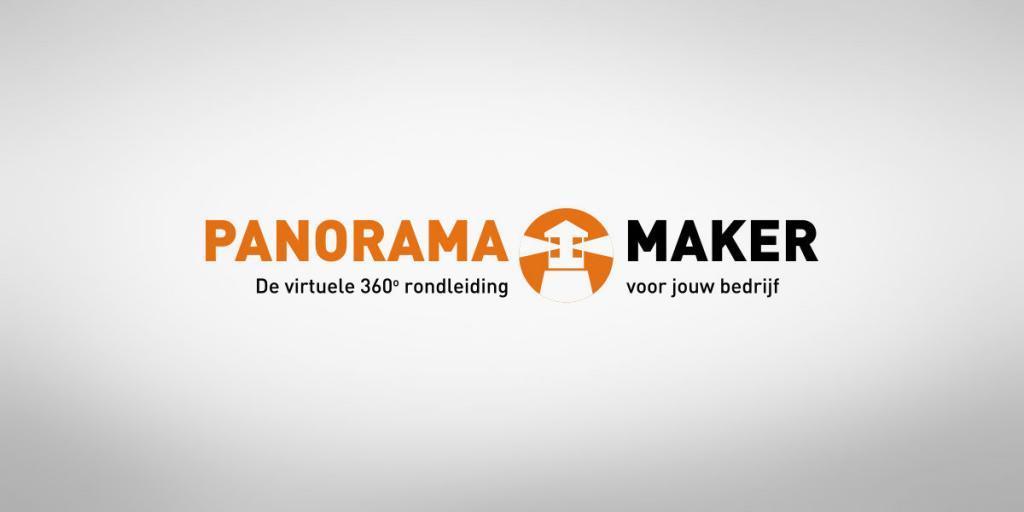 Creatief-reclamebureau-Arnhem-Maakmeesters-Logo-Panoramamaker