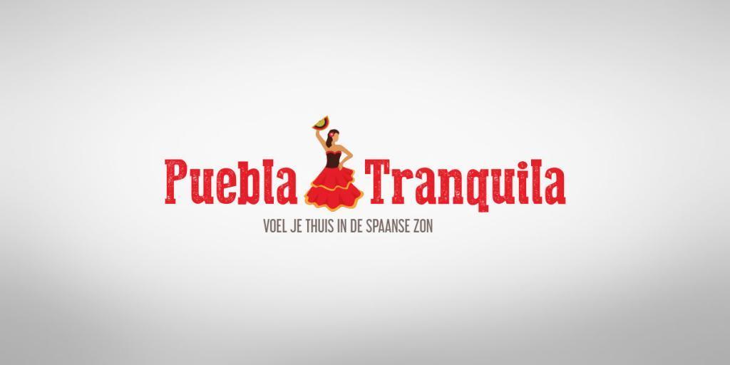 Creatief-reclamebureau-Arnhem-Maakmeesters-Logo-Puebla-Tranquila