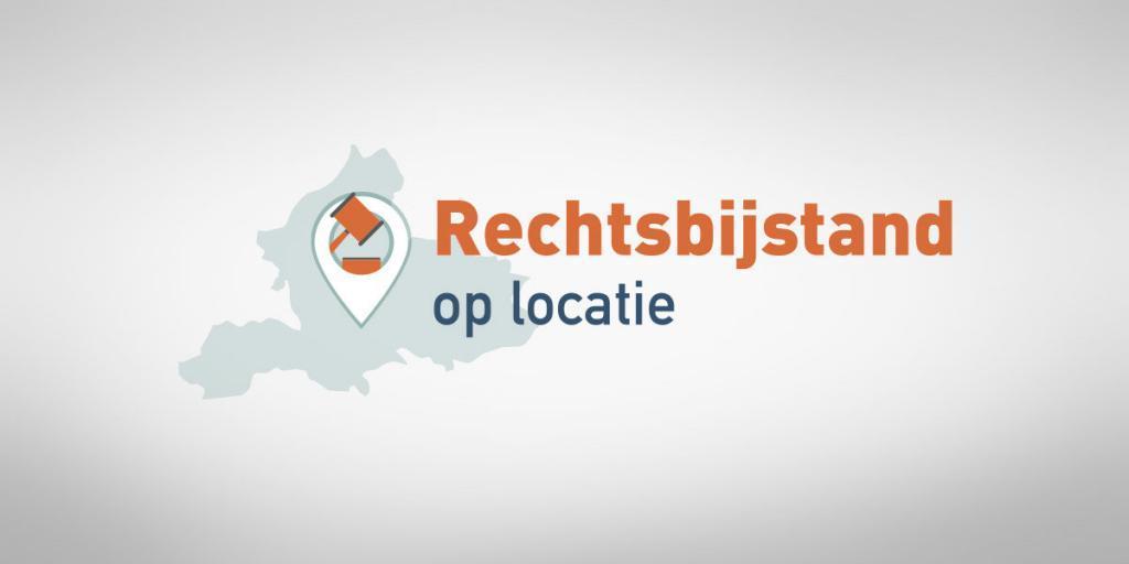 Creatief reclamebureau Arnhem - Maakmeesters - Logo - RIDG