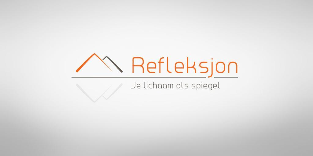 Creatief-reclamebureau-Arnhem-Maakmeesters-Logo-Reflesjon