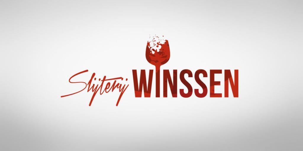 Creatief-reclamebureau-Arnhem-Maakmeesters-Logo-Slijterij-Winssen