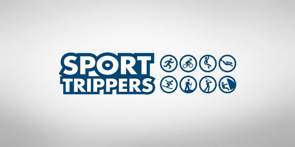 Creatief-reclamebureau-Arnhem-Maakmeesters-Logo-Sporttrippers