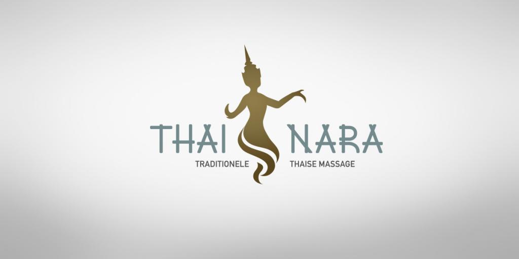 Creatief-reclamebureau-Arnhem-Maakmeesters-Logo-Thai-Nara