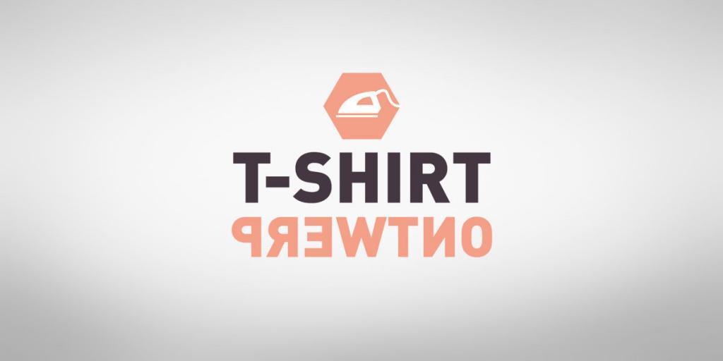 Creatief-reclamebureau-Arnhem-Maakmeesters-Logo-Tschirt-ontwerp