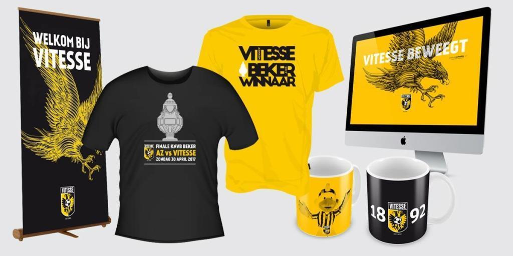 Creatief-reclamebureau-Arnhem-Maakmeesters-Merchandise-Vitesse