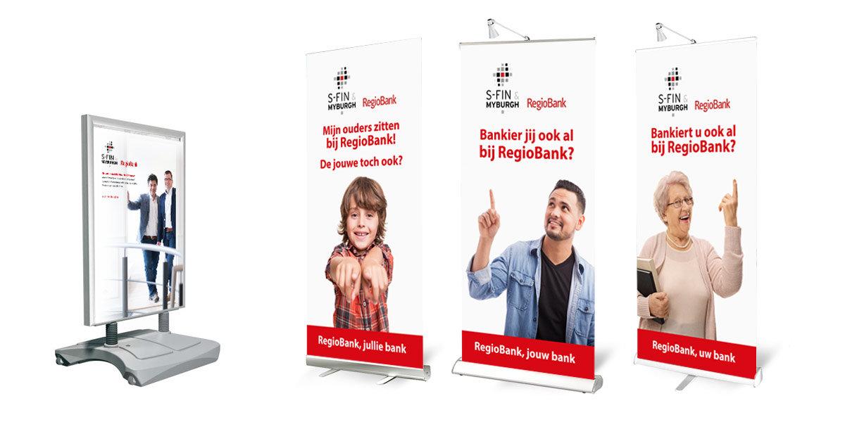 Creatief-reclamebureau-Arnhem-Maakmeesters-S-Fin-&-Myburgh-banners