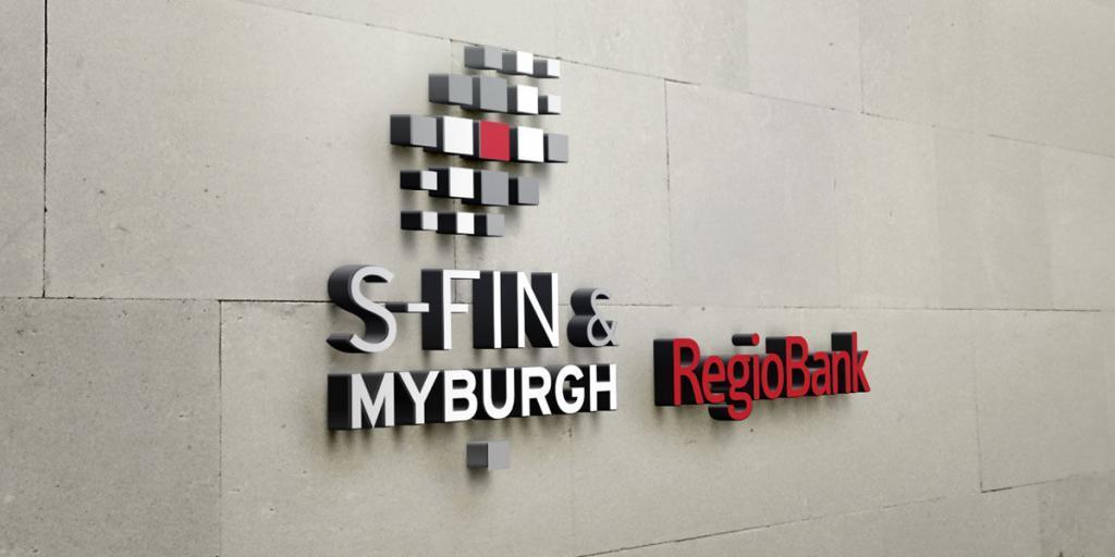 Creatief-reclamebureau-Arnhem-Maakmeesters-S-Fin-&-Myburgh-logo
