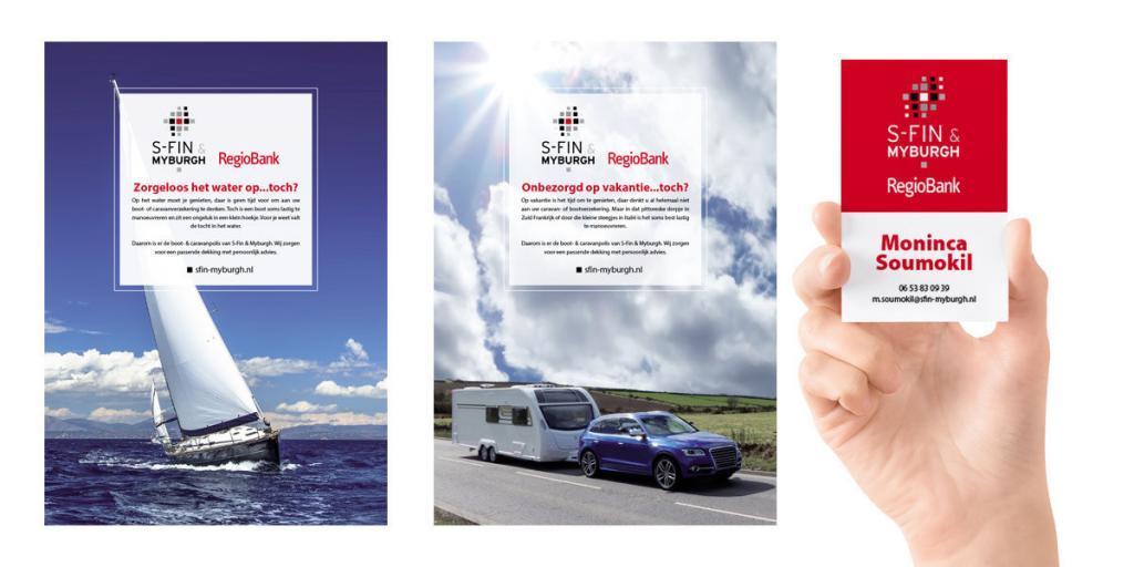 Creatief-reclamebureau-Arnhem-Maakmeesters-S-Fin-&-Myburgh1
