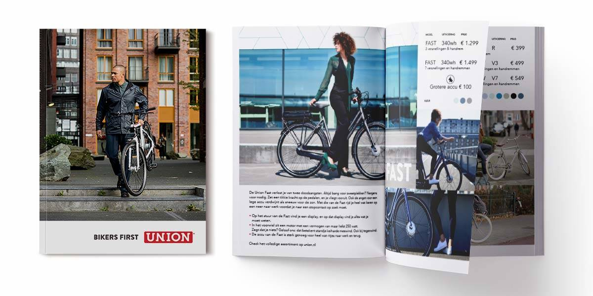 Creatief-reclamebureau-Arnhem-Maakmeesters-Union