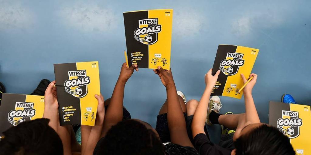 Creatief-reclamebureau-Arnhem-Maakmeesters-Vitesse-Goals1