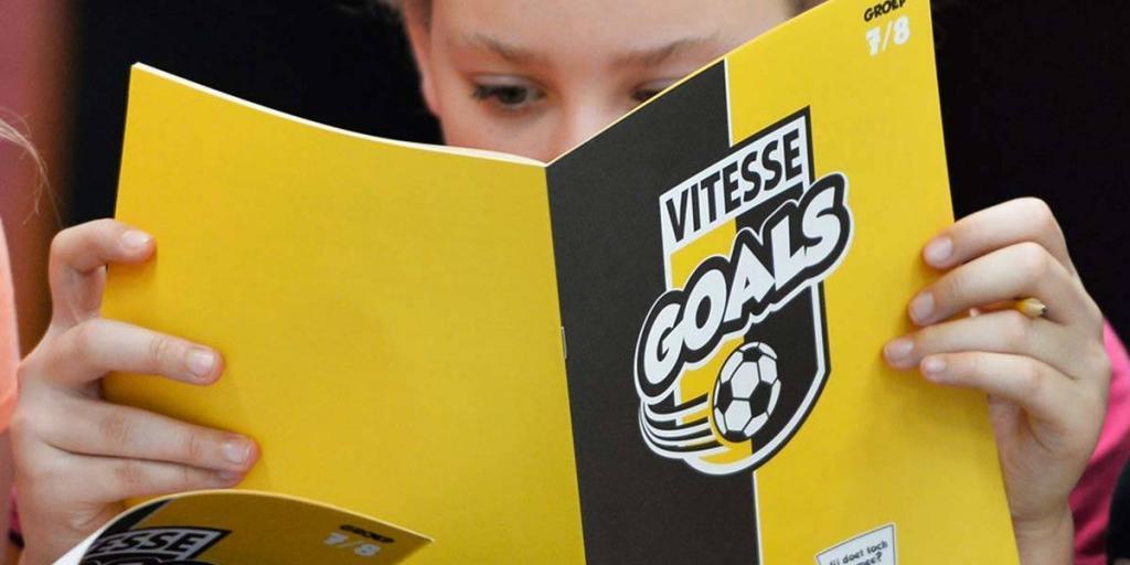 Creatief-reclamebureau-Arnhem-Maakmeesters-Vitesse-Goals2