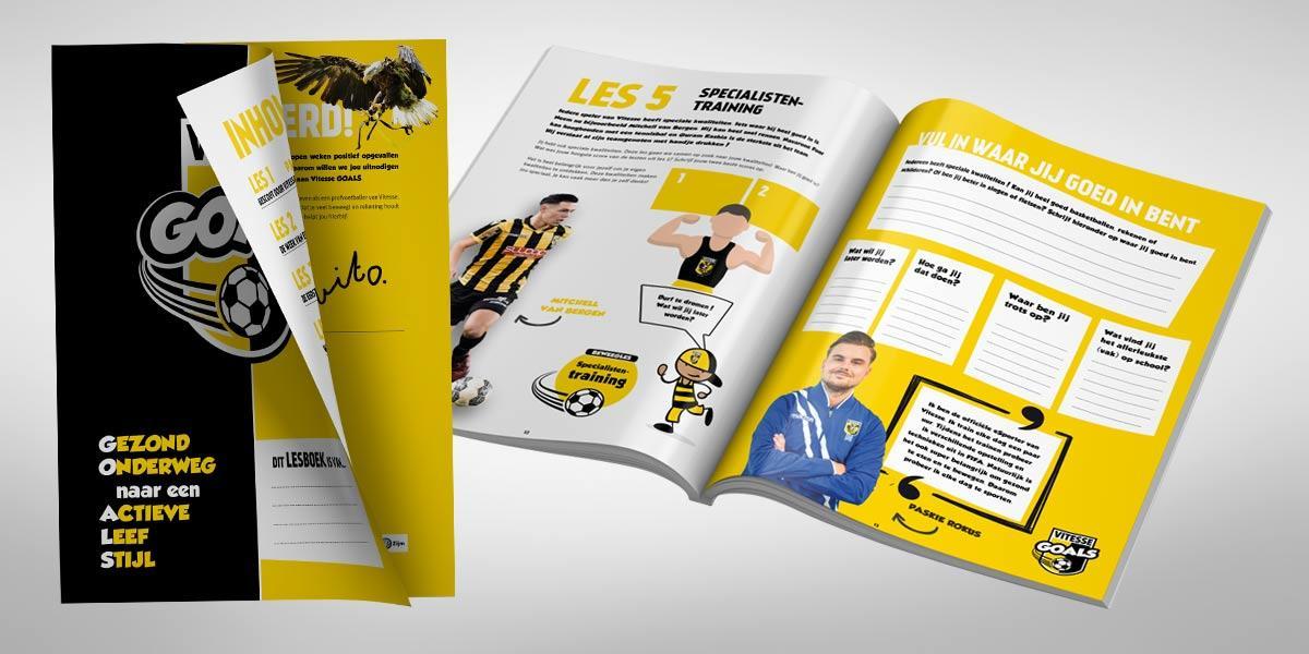 Creatief-reclamebureau-Arnhem-Maakmeesters-Vitesse-Goals4