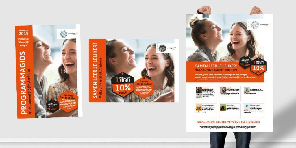 Creatief-reclamebureau-Arnhem-Maakmeesters-Volkshuisvesting