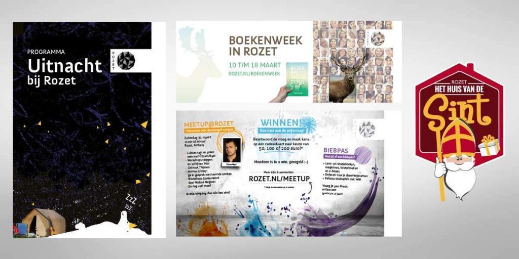 Creatief-reclamebureau-Arnhem-Maakmeesters-divers-Rozet