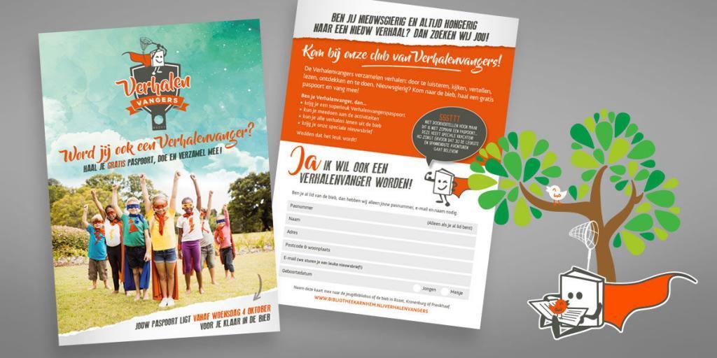 Creatief-reclamebureau-Arnhem-Maakmeesters-drukwerk-Verhalenvangers