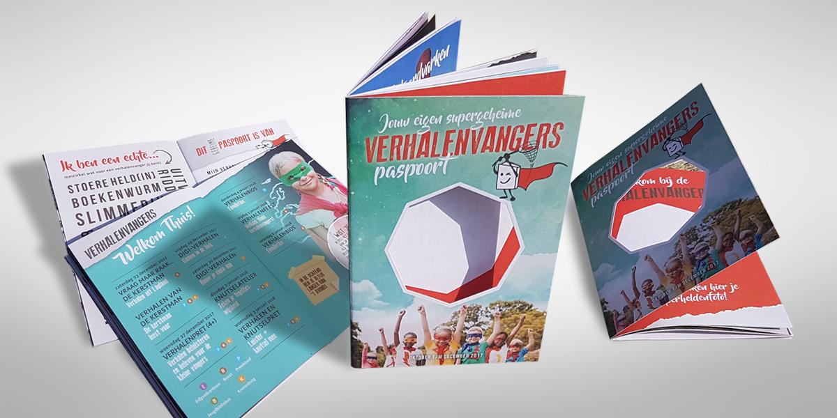 Creatief-reclamebureau-Arnhem-Maakmeesters-huisstijl-Verhalenvangers