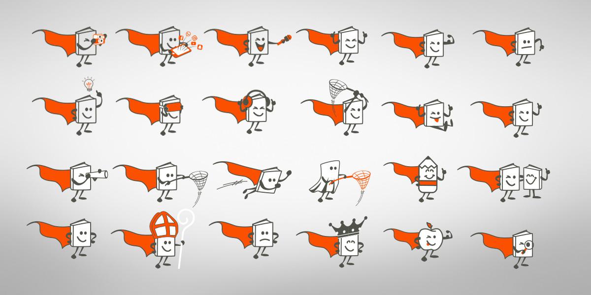 Creatief-reclamebureau-Arnhem-Maakmeesters-illustratie-Verhalenvangers