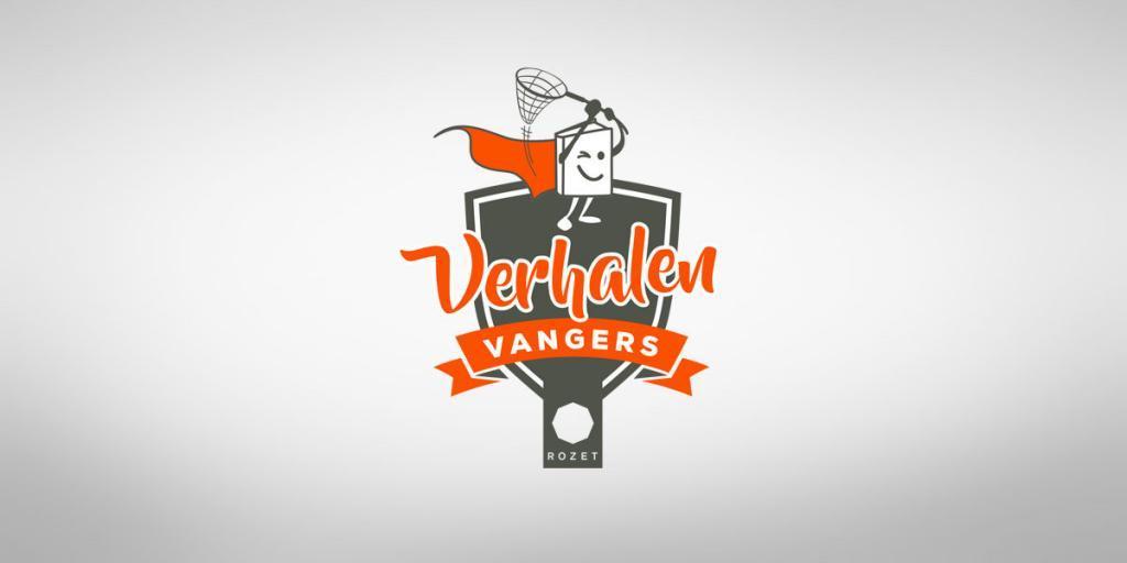 Creatief-reclamebureau-Arnhem-Maakmeesters-logo-Verhalenvangers