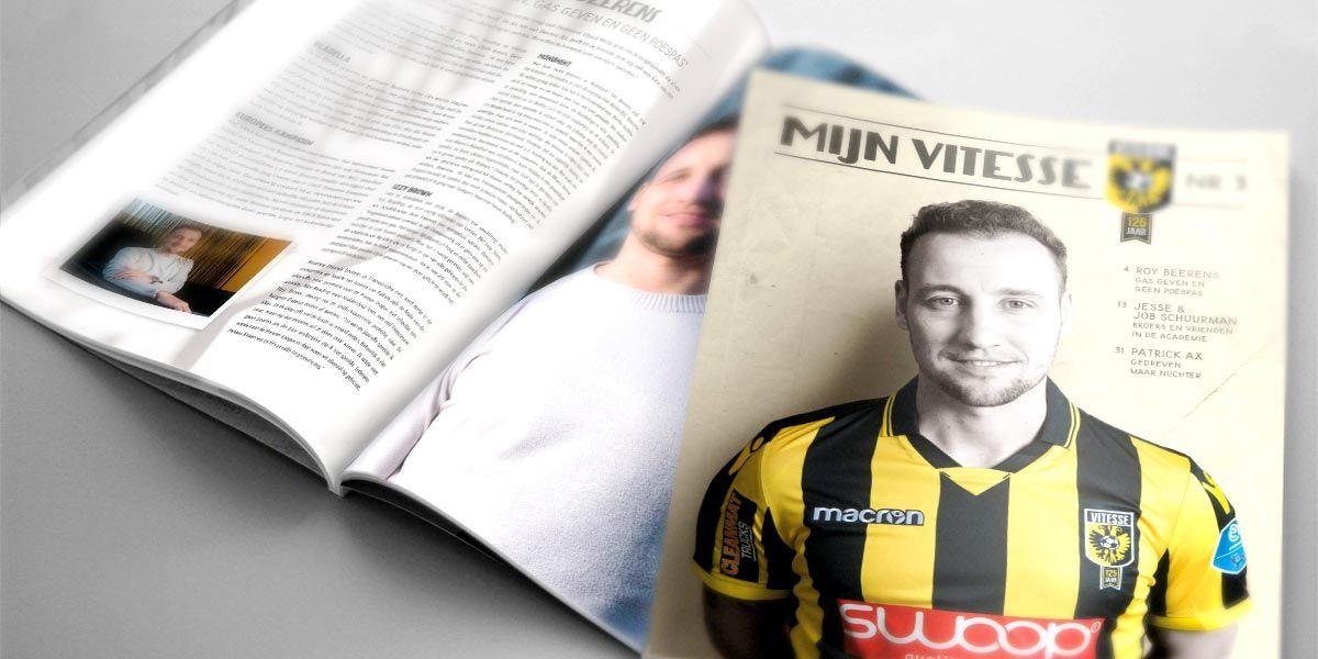 Creatief-reclamebureau-Arnhem-Maakmeesters-magazine-Vitesse