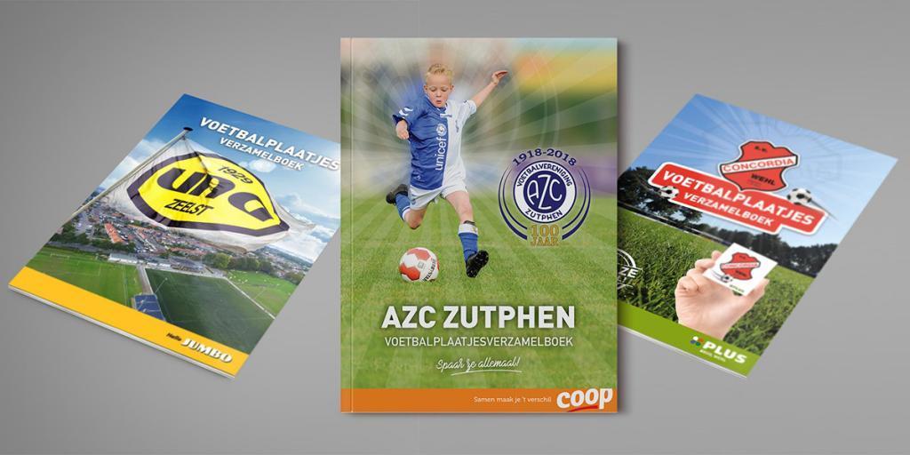 Creatief-reclamebureau-Arnhem-Maakmeesters-Magazine Mock-up