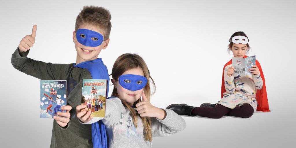 Creatief-reclamebureau-Arnhem-Maakmeesters-paspoort-Verhalenvangers