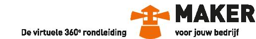 Panoramamaker-logo